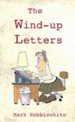 Wind-up Letters