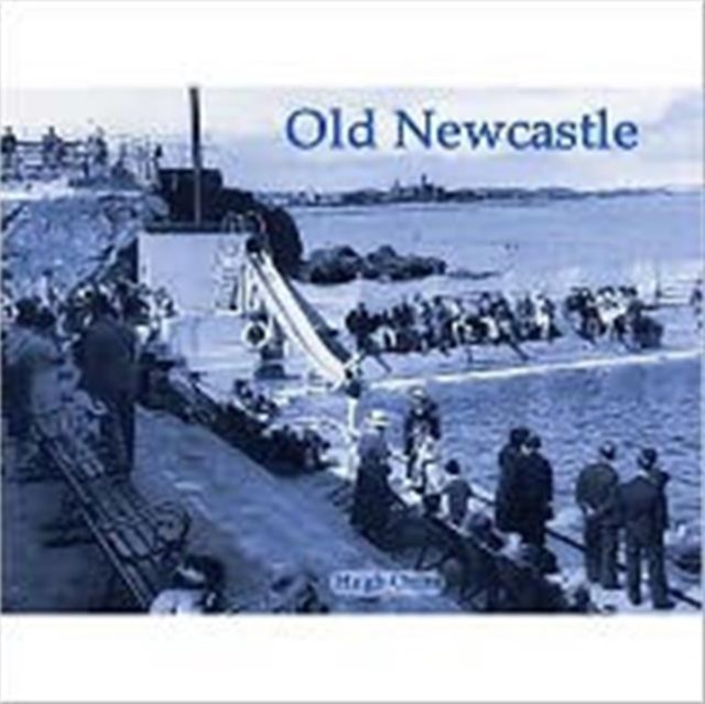 Old Newcastle
