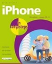 iPhone in easy steps, 7th Edition