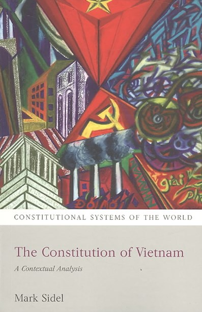 The Constitution of Vietnam