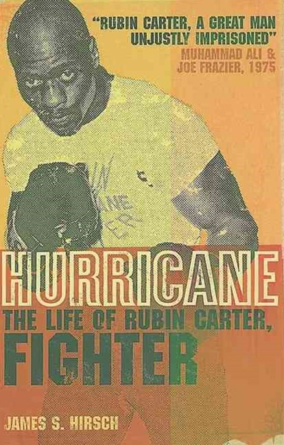 Hurricane: The Life of Rubin Carter