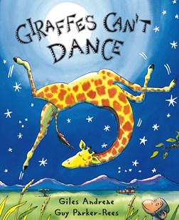 Image result for Giraffes cant dance
