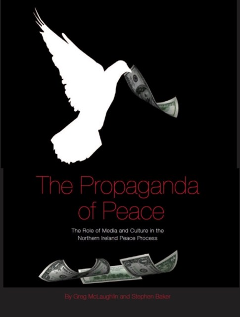 Propaganda of Peace