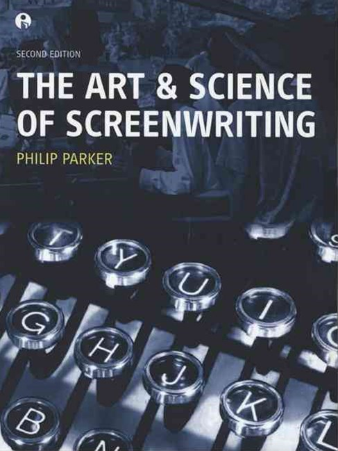 Art and Science of Screenwriting