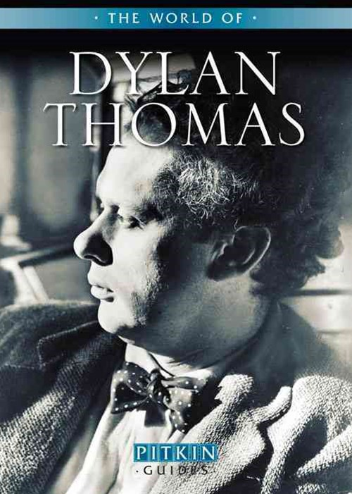 World of Dylan Thomas