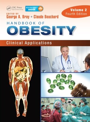 Handbook of Obesity – Volume 2