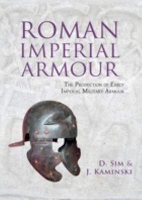 Roman Imperial Armour