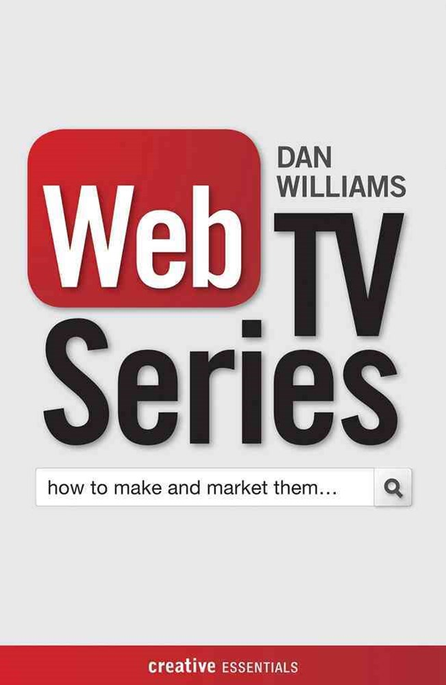 Web TV Series