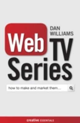 (ebook) Web TV Series