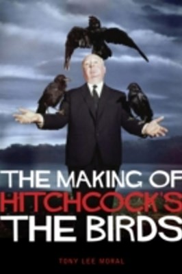 (ebook) Making of Hitchcock's The Birds