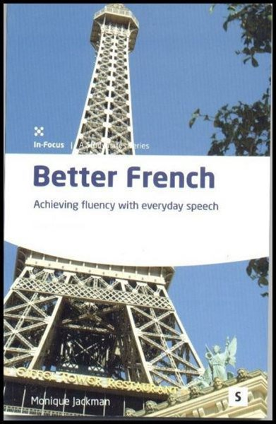 Better French