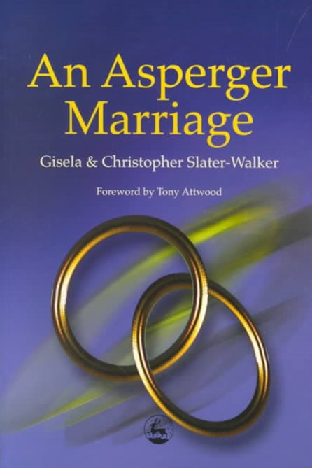 An Asperger Marriage