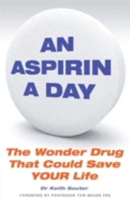Aspirin A Day