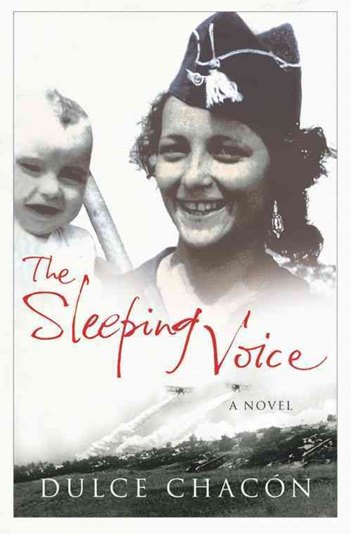 Sleeping Voice, the