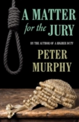 (ebook) Matter for the Jury
