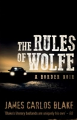 Rules of Wolfe