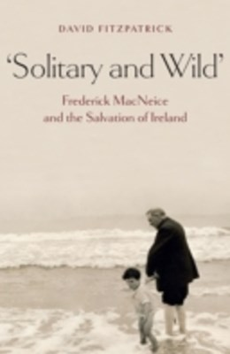 (ebook) 'Solitary and Wild'