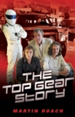 Top Gear Story