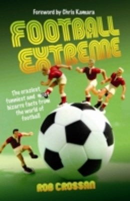 Football Extreme