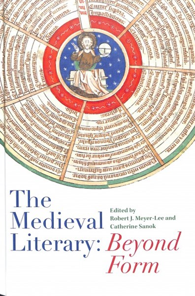 The Medieval Literary