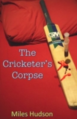 Cricketer's Corpse