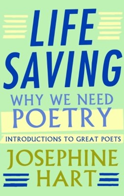 (ebook) Life Saving