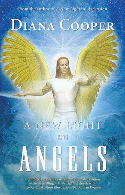 A New Light on Angels