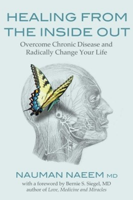 (ebook) Healing from the Inside Out