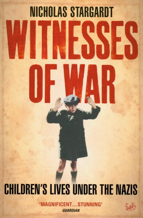 Witnesses of War