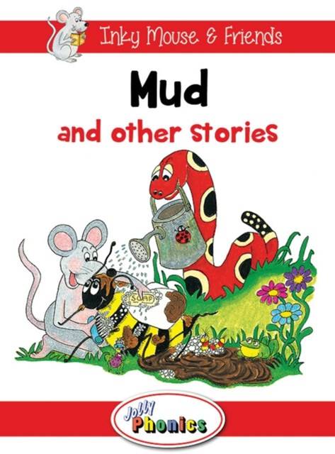 Mud and Other Stories