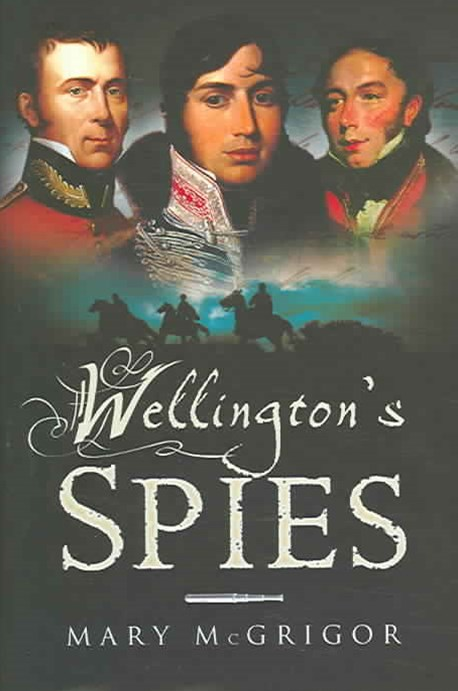 Wellingtons Spies