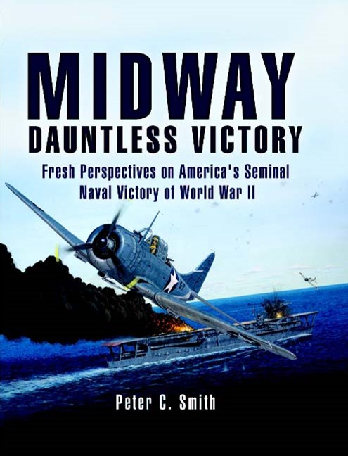 Midway: Dauntless Victory