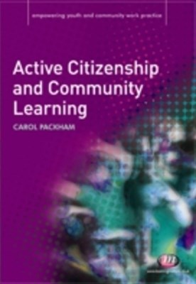 Active Citizenship and Community Learning