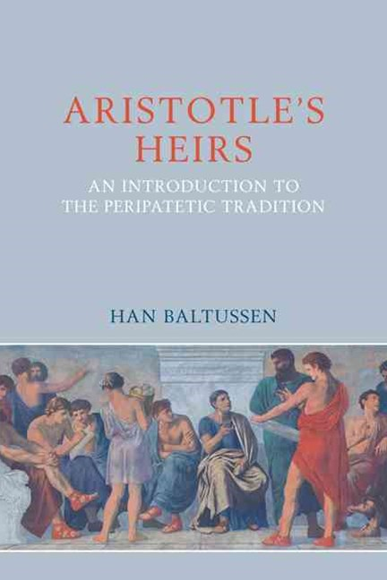 Aristotle's Heirs