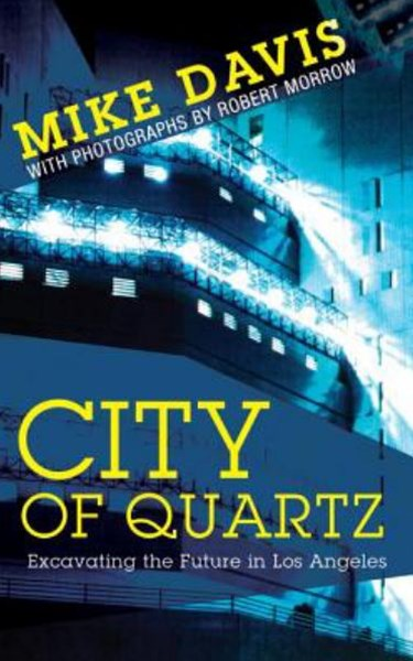 City of Quartz