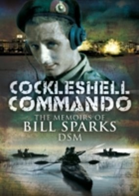 Cockleshell Commando