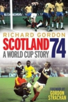 (ebook) Scotland '74