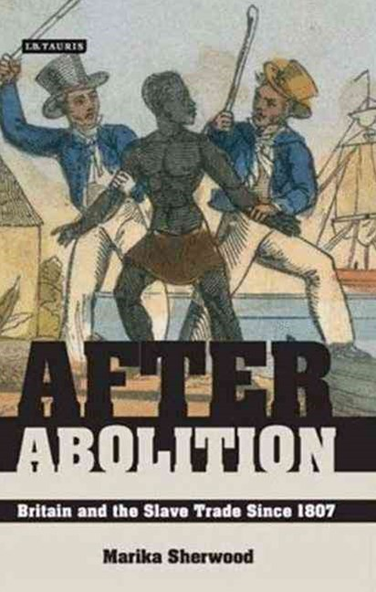 After Abolition