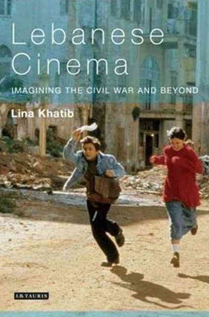 Lebanese Cinema