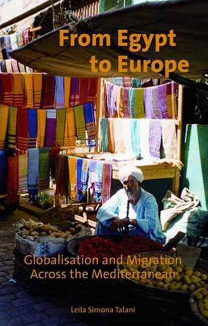 From Egypt to Europe