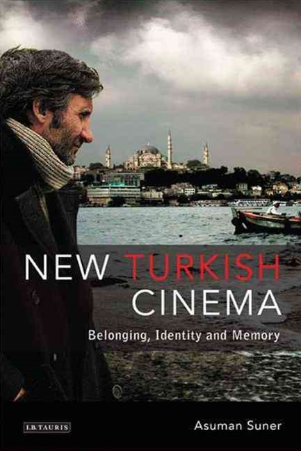 New Turkish Cinema