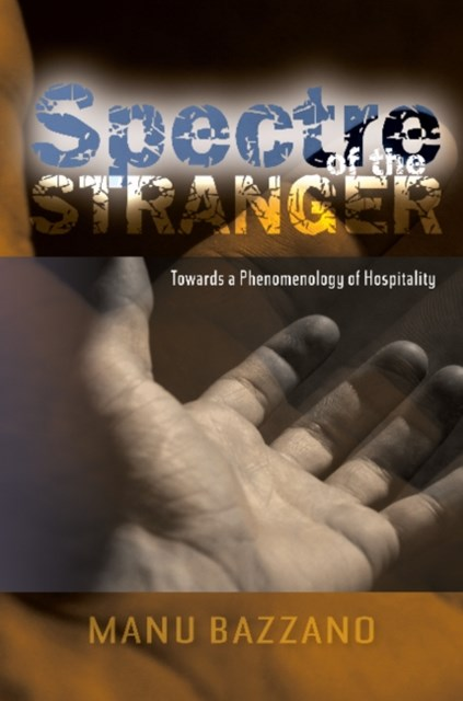 Spectre of the Stranger