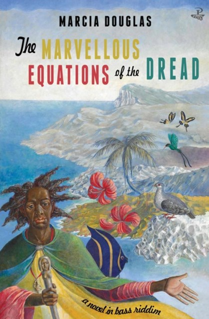 Marvellous Equations of the Dread