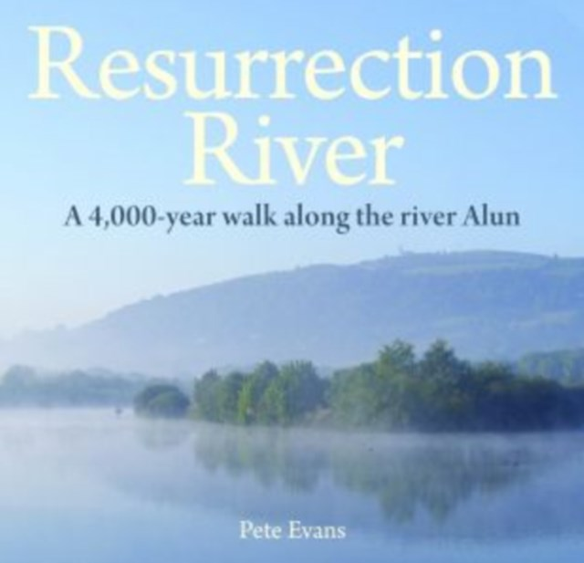 Compact Wales: Resurrection River