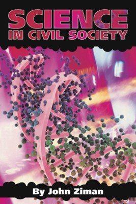 Science in Civil Society