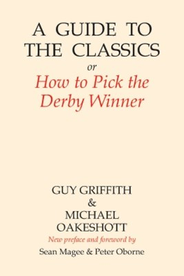 A Guide to the Classics
