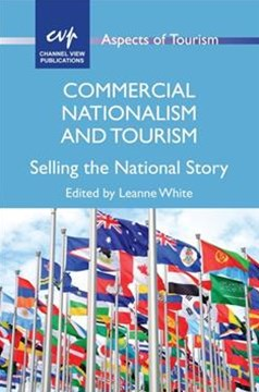 Commercial Nationalism and Tourism