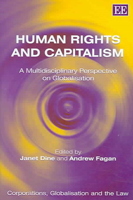 Human Rights and Capitalism