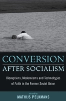 Conversion After Socialism