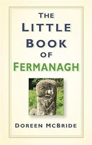 Little Book of Fermanagh